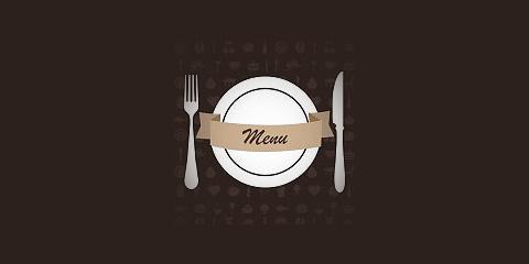 menu-home