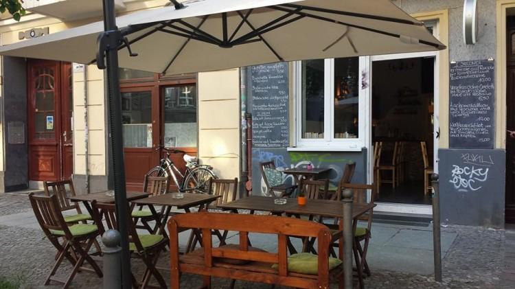 trattoria-bar-masteca-e-tasi-berlino-ristorante-italiano24