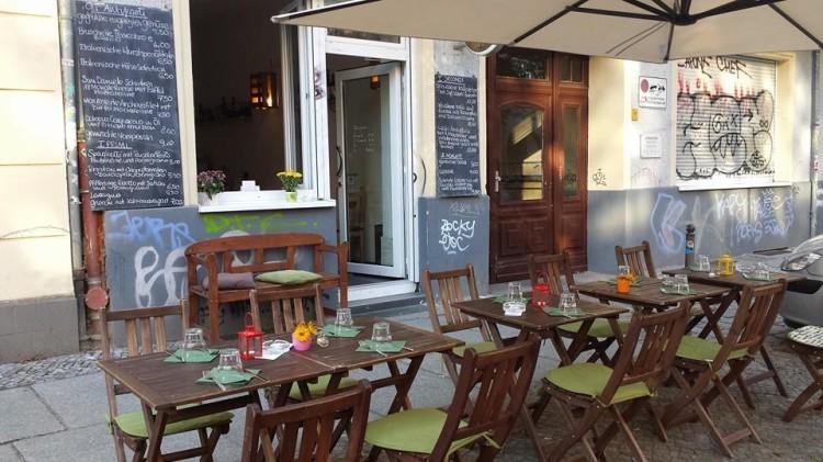 trattoria-bar-masteca-e-tasi-berlino-ristorante-italiano25