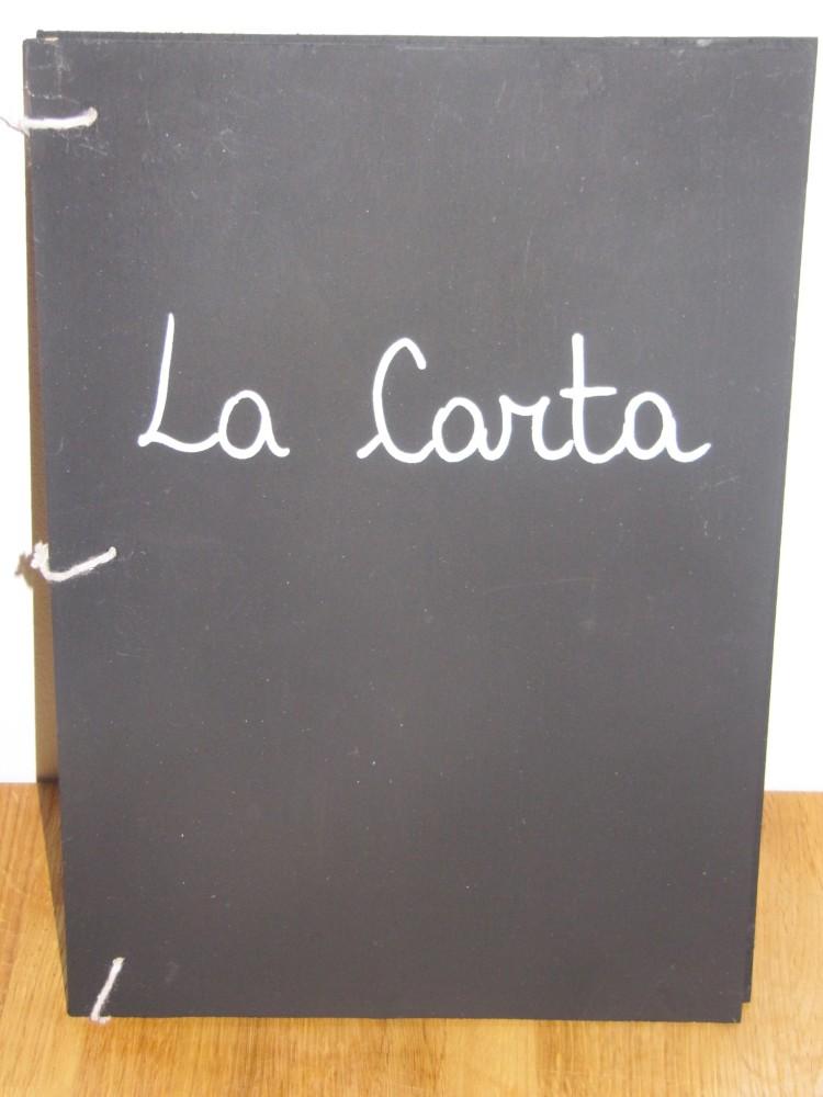 trattoria-bar-masteca-e-tasi-berlino-ristorante-italiano4
